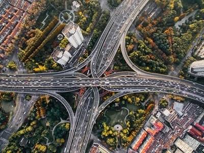 Снимка bulgarian.cri.cn.