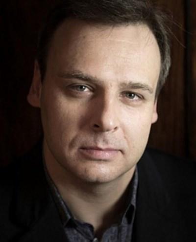 Павел Клиничев  СНИМКИ: Пресцентър на Софийската опера
