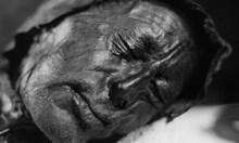 Нетленните блатни хора: Около 500 мумифицирани тела на мъже и жени, живели преди 2000-2800 г., са открити в мочурища в Северна Европа