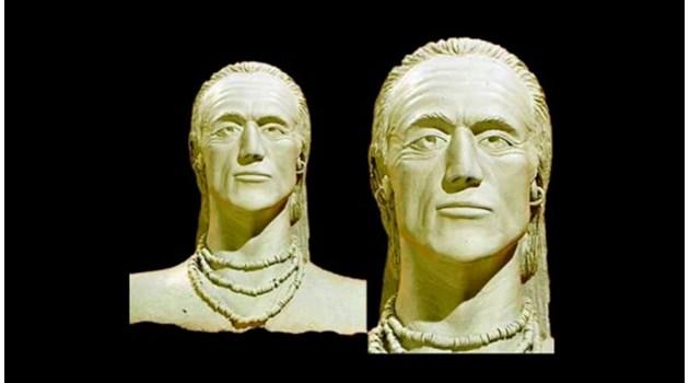 Загадките на първата европейска цивилизация, която се роди по нашите земи