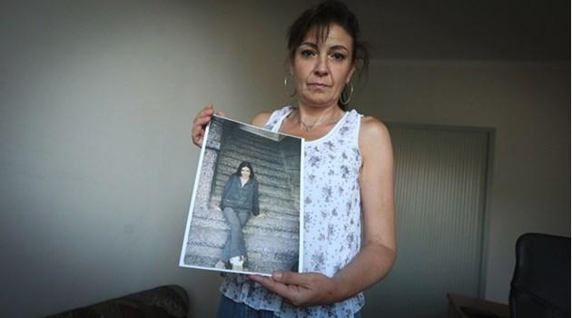 Изчезналата Деси стана на 36 години, но от нея няма следа