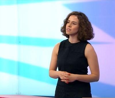 Ружа Райчева Кадър: Нова тв
