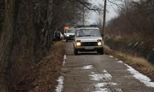 Проверяват посмъртно шефа на КАТ в Казанлък за корупция (Обзор)