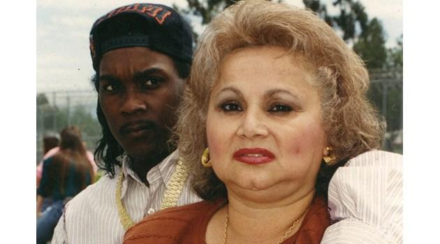 Гриселда Бланко – Кралицата на кокаина