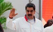 3,3 млн безработни в САЩ за седмица, а те се занимават с Мадуро. Абсолютната хегемония развращава абсолютно