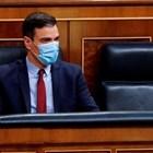 Испанският премиер ще поиска от парламента ново удължаване на извънредното положение до 21 юни