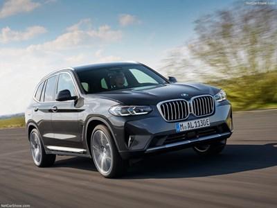 Еколози съдят BMW и Mercedes, искат забрана на бензина и дизела