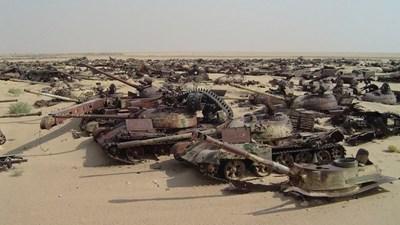 Резултат с изображение за окупирания Кувейт