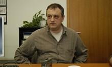 Синът на Андрей Луканов: Баща ми можеше да е милионер, но избра политиката