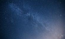 Космически телескоп изготви карта с над 1,8 млрд. звезди от Млечния път