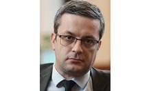 Биков: ГЕРБ може да върне мандата още днес