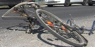 Пияна жена уби 17-годишен колоездач на пътя във Врачанско