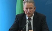 Кацаров сезира прокуратурата заради думи на Борисов, че ваксините са с изтекъл срок
