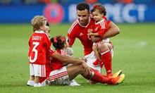 Трансферна истерия след Евро 2016