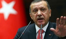 Убеден съм, че парламентът ще гласува смъртното наказание за участниците в опита за преврат