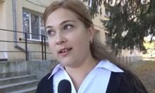 Семейство с български корени от Украйна се върна да живее край Силистра