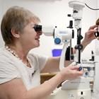 Очният лекар пръв открива 7 болести