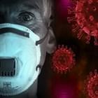 Над  31 000 са смъртните случаи от коронавирус по света