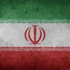В момента Техеран и Пекин преговарят за финализиране на споразумението. Снимка: Pixabay