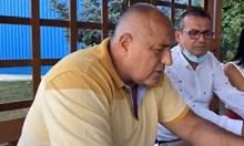Борисов: Имаме над 250 завода в автомобилния клъстър (Видео)