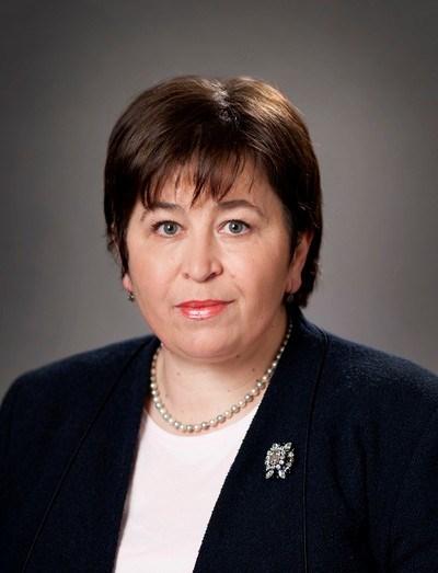 Стела Балтова  Снимка : Министерски съвет