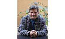 Честито на Георги Ганев,  икономиста със задълбочен  поглед върху трендовете