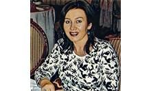 Поздравления за Външно министерство и министър Екатерина Захариева