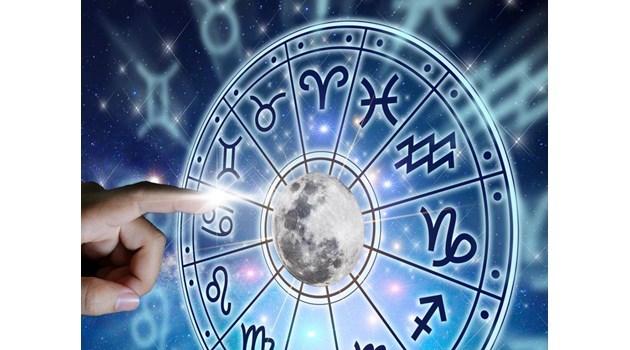 Седмичен хороскоп: Лъвът да отложи срещите си, стрелецът ще се радва на съдбовна закрила