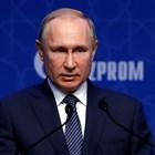 Как Путин ще се откаже от властта, без да я губи