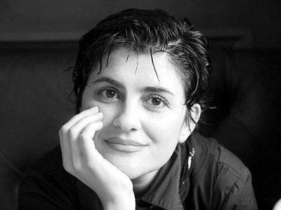 Калина Андролова към Румен Радев: Първо е нацията, после амбициите на жена ти