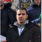 Задържаният Мохамед от Бургас.