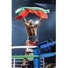 Да си пожелаем да бъдем наистина независими и България да има суверенитет!