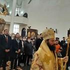 Епископ Висарион.