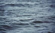 Осми ден дирят самоличността на удавник с татус на водолаз (Снимки 18+)