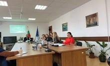 Митко Димитров: Повече българска музика и повече собствени приходи в БНР