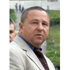 Румен Стоянов: След срещата на кметовете с Иван Гешев полицаи и прокурори питат как да помогнат