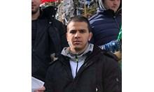 Прокуратурата дава подробности за готвения терористичен акт в България
