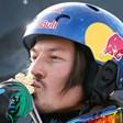 Световен шампион в сноуборда се удави