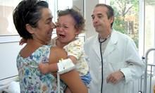 При COVID-19 инфектиращата доза няма отношение към хода на заболяването