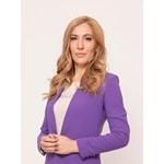Николина Ангелкова: Никой от опозиционните говорители не е управлявал  в кризисна среда, в каквато се наложи да работят кабинетите на Борисов