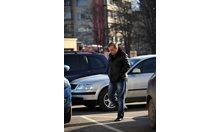 Как Тотко Поршето и Антон Арабаджиев се разминаха със затвора за производство на нелегални цигари
