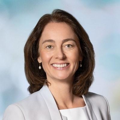 Най-позната е министърката на правосъдието Катарина Барли СНИМКА: туитър/katarinabarley