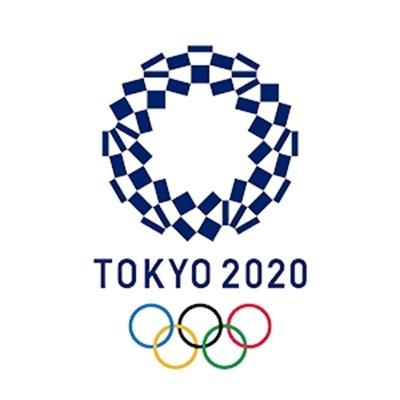Боксът все пак остава в олимпийската програма за игрите в Токио догодина.