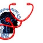8 заболявания, които засягат по различен начин мъжете и жените