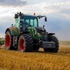Мястото на модерните технологии в земеделието