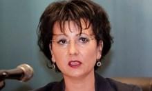 Румяна Арнаудова: Над 500 са бегълците от правосъдието, но може да се окажат много повече