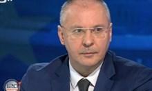 ГЕРБ ще загубят от Елена Йончева на тема корупция. Хората няма да им повярват