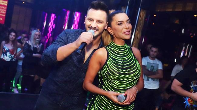Резултат с изображение за Бони и босненецът в разгара на купона