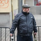 "Любо Нейков СНИМКИ: Владимир Стоянов, ""България днес"""