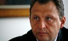Интимните тайни на политиците заровени дълбоко от генералите в НСО